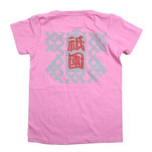 Tシャツ ピンク レディース